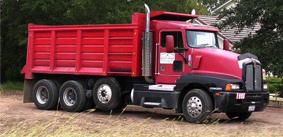 Premier Dumpster Rental Harlingen, TX